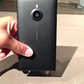 More photos surface of alleged Nokia phablet