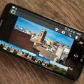 Camera review: LG's G2 smartphone is first 13MP Android with OIS