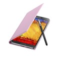 Samsung launches Galaxy Note III with 13 MP camera