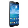 Samsung goes big with Galaxy Mega phablets