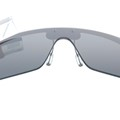 Tech specs and more Google Glass details