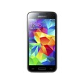 Samsung launches Galaxy S5 Mini