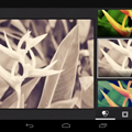 Android 4.4 KitKat coming with an advanced, non-destructive photo editing feature