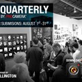 Open call invites photographers to IPA Quarterly exhibition