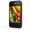 Archos debuts 'affordable' smartphones