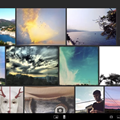 EyeEm now available for Android tablets