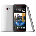 HTC launches Butterfly S