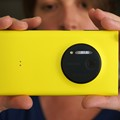 DxOMark tests Nokia Lumia 1020's Raw image quality