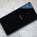 Sony's next flagship Xperia smartphone may shoot 4K video