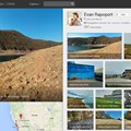 Google's 'Views' site is a home for your Photospheres