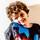 dave_bass5