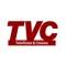 TVC Studios