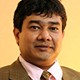Pradipta Dutta