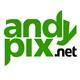 AndyPixnet