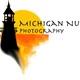 Michigan Nut