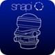 snapi org