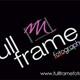 FullFrameFotography