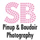 JennPhotographer