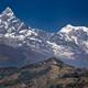 Himalayafan