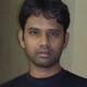 Naga Arjun