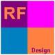 rf-design