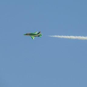 Kavala AirSea Show 2014 pics - P7700
