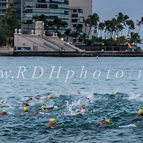 a7s + 70-200 f4 FE and a7r + 35mm f2.8 ZA FE   Tinman Triathlon