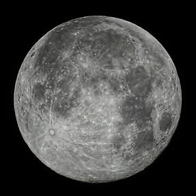 HS50EXR Orion Moon Sept 9 2014