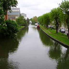 Thames, Oxfordshire
