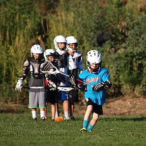 1st attempt at Lacrosse with e30 and 50-200 luckily the players were 7-13 yrs old.
