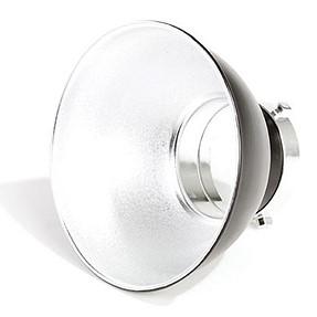 "Bowens Maxlite 8"" 65 degree reflector with Rovelight"