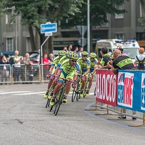 Giro D'Italia -Nikon d750 with 70-200 F4