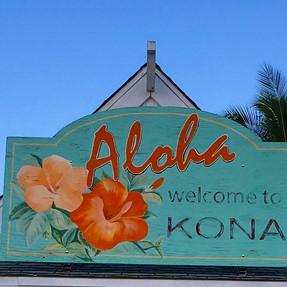 Pics from Hawaii