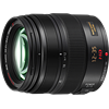 Panasonic Lumix G X Vario 12-35mm F2.8 ASPH Power OIS
