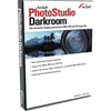 Arcsoft  PhotoStudio Darkroom