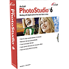 Arcsoft PhotoStudio for Mac
