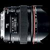 Canon EF 14mm f/2.8L USM