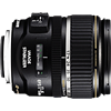 Canon EF-S 17-85 mm F4-5.6 IS USM Lens Review