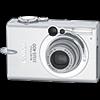 Canon PowerShot S400 (Digital IXUS 400)
