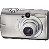Canon PowerShot SD950 IS (Digital IXUS 960 IS)