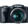 Canon PowerShot SX500 IS