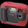 Casio GV-10