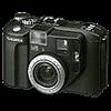 Fujifilm DS-300