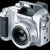 FujiFilm FinePix 3800 (FinePix S304)