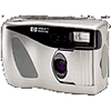HP Photosmart C30