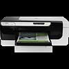 HP Officejet Pro 8000 - A811a