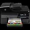 HP Officejet Pro 8500A - A910g