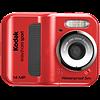 Kodak EasyShare C135