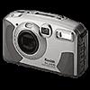 Kodak DC3400