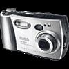 Kodak DX3900